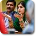 Malala from Star Tribune
