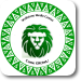 Lions Seal