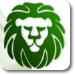 Wellstone Lion