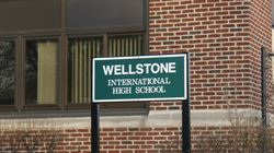 wellstonesign2.JPG